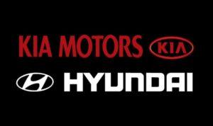 Engine failure sparks massive recall by Hyundai, Kia