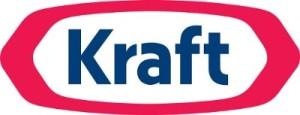 Kraft Foods Group Recall Macaroni & Cheese