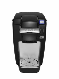 Nearly 7M Personal Brewing Systems Affected by Keurig Recall