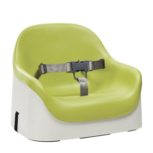 OXO Recall of Nest Booster Seats