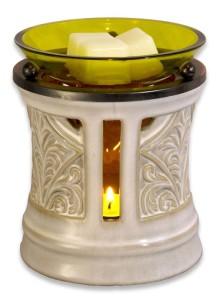 Costco Tealight Wax Warmers Recall Due to Fire Hazards