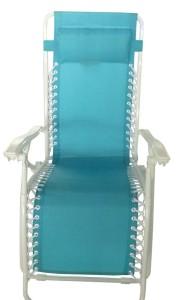 4Seasons Recalls Lounging Chairs