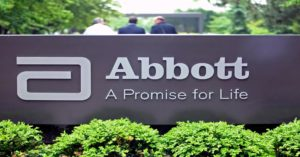 FDA issues warning to Abbott Laboratories regarding manufacturing flaws of several cardiovascular devices