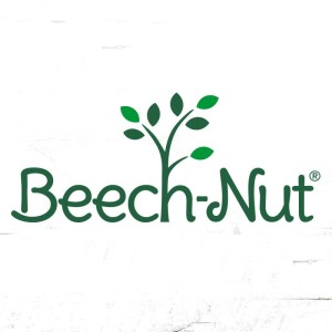 Beech-Nut Nutrition Recall of Baby Food