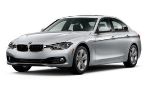 1.6M BMWs Recalled Due to Fire Hazards