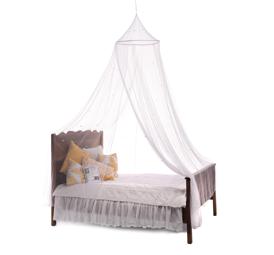 Amazon Exclusive Bed Canopies Recalled Due to Strangulation Hazards