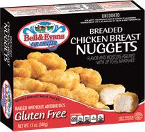 chicken recall, gluten free chicken recall, recalled chicken, murray's inc. chicken recall, personal injury attorneys,