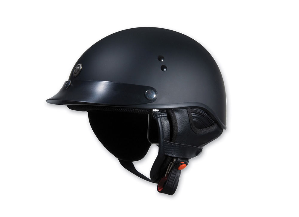 Popular motorcycle helmet recalled for failure to comply ...