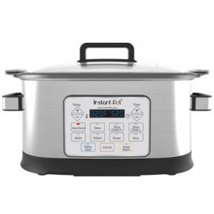 'Instant Pot' multicookers sold exclusively at Walmart RECALLED