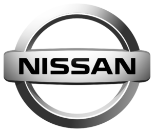 Nissan Recalls Over 3 Million Vehicles for Airbag Defect