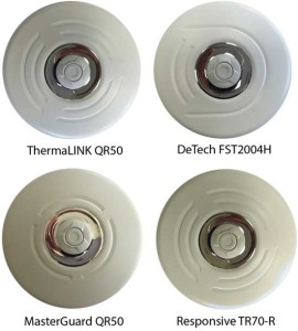 375,000 Smoke Detectors Recalled for Failure to Alert