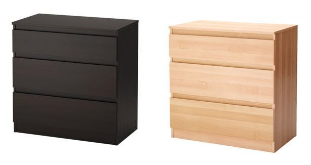 product recall, tip-over accident, furniture tip over, IKEA recall, lawyer for tip over