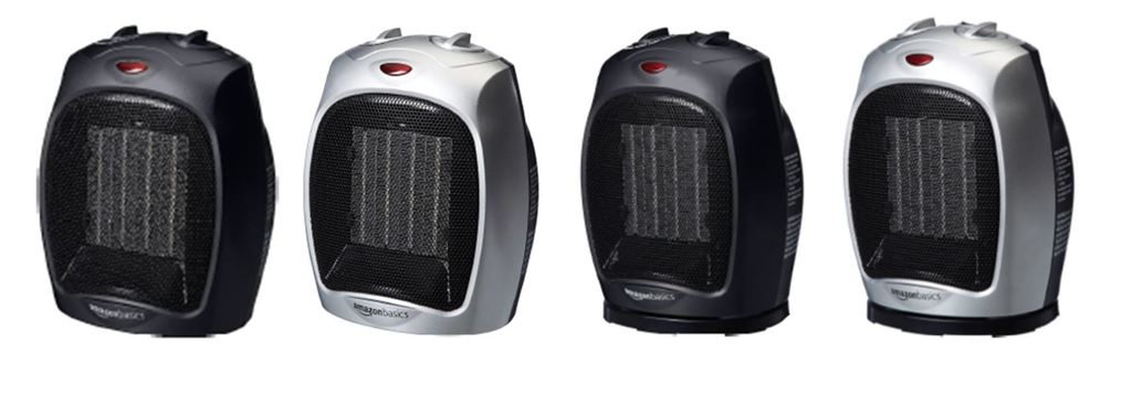 recall lawyers, space heater recall, space heater fire, lawyer for space heater fire