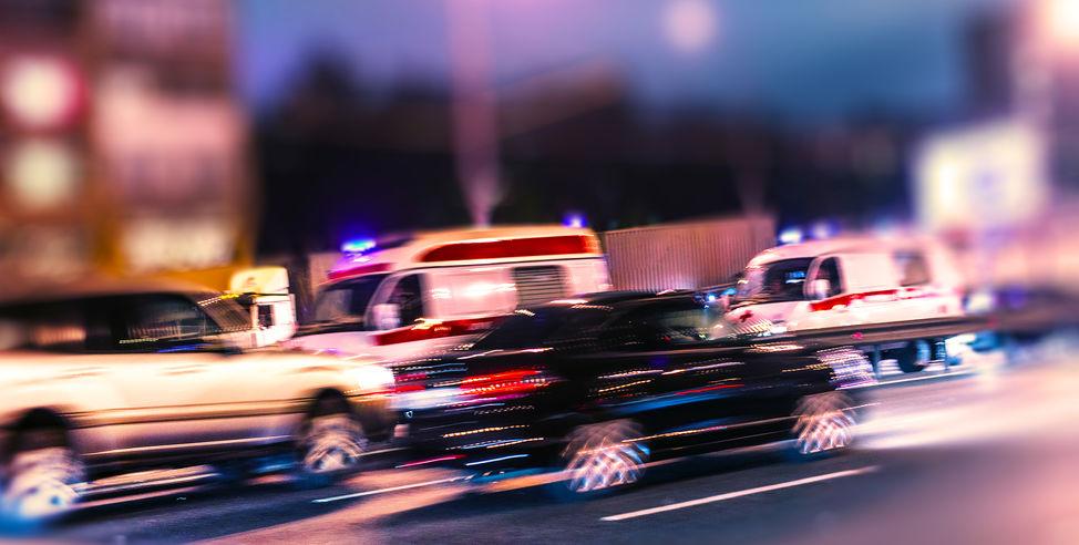 Philadelphia lawyers, injury lawyers, car accident lawyers, accident attorneys