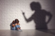 Personal Injury Lawyers, Child Abuse, Child Neglect, Attorney for Children