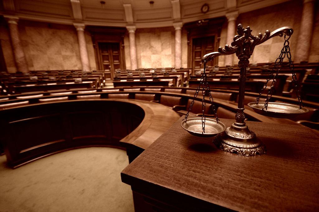 batson challenge, joe messa, messa & Associates, personal injury attorneys