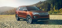 ford explorer carbon monoxide, attorney ford explorer carbon monoxide, carbon monoxide lawyer, personal injury lawyer philadelphia