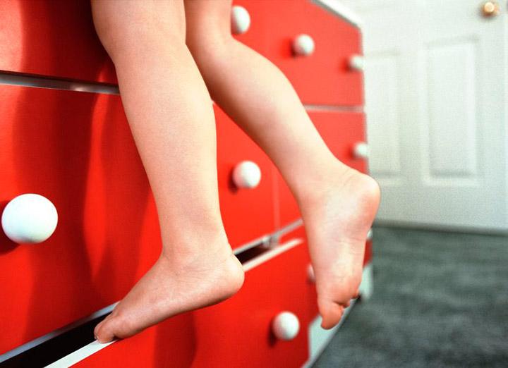 furniture ti-over, ikea settlement, injuries to children, child death ikea furniture