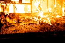 house fire lawyer, lawyer for fire death, fire attorneys, lawyer philadelphia
