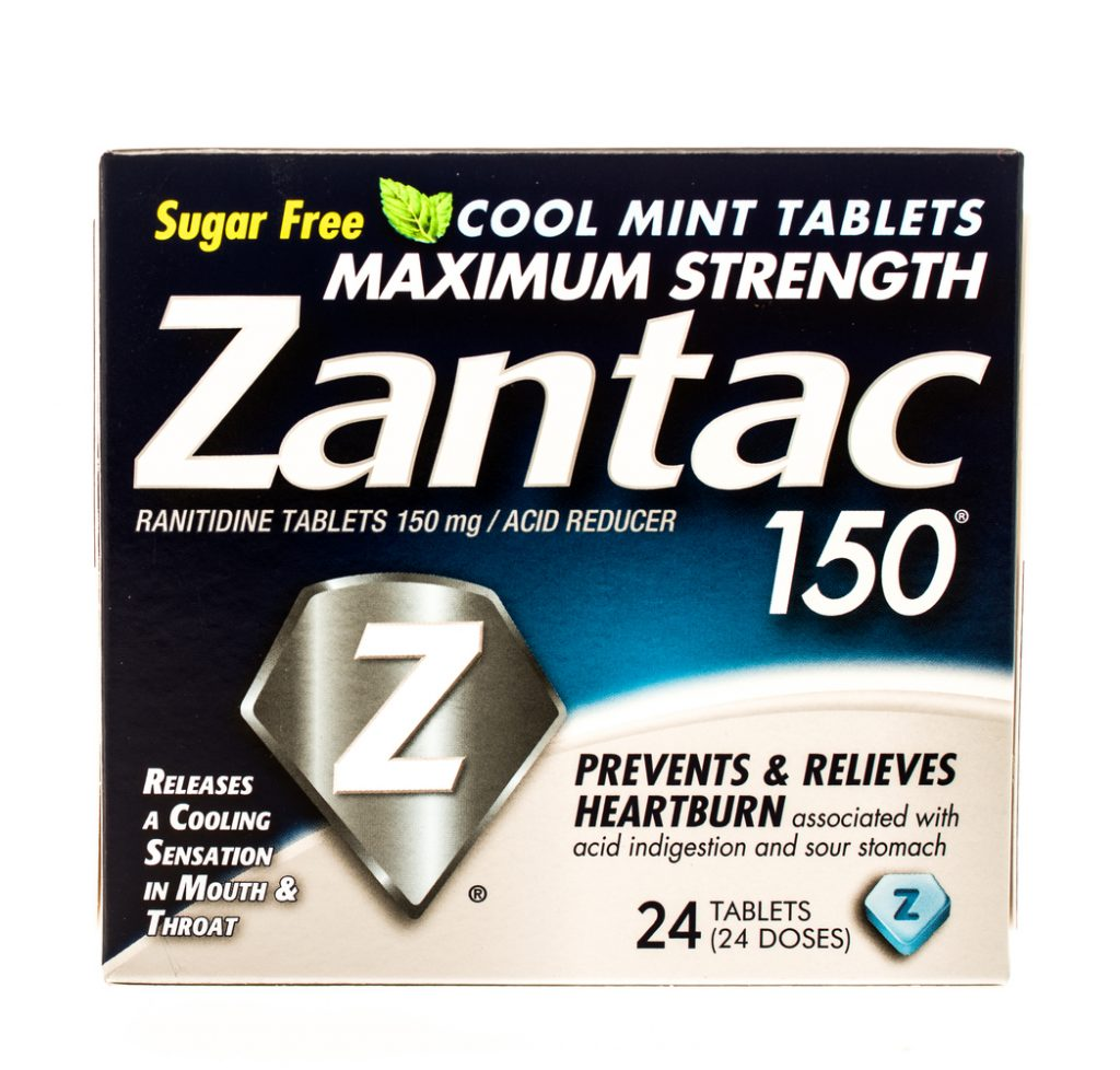 zantax recall, zantac cancer, zantac lawyers, zantac lawsuit, zantac causes cancer