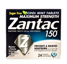 zantax recall, zantac cancer, zantac lawyers, zantac lawsuit, zantac causes cancer